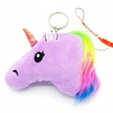 JCM04 - Breloc Unicorn - 1 bucata