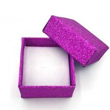 ACGS21 Cutiuta Glitter - 1 bucata