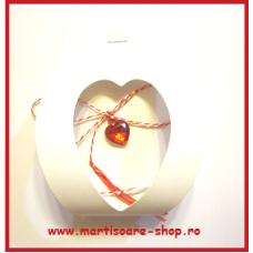 (APP05-ACA03)Martisoare inimioara