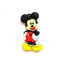 (APC03.2)D3 - Martisor Mikey Mouse - set 10 bucati
