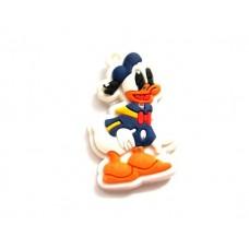 (APC04)D4 - Martisor Donald Duck - set 10 bucati