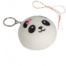 MB01 - Breloc Squishy Panda