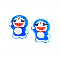 APC20 - Martisor Doraemon - set 10 bucati
