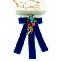 MB08 - ACGL28 Martisor brosa Blue in cutiuta