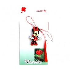 (APC03.1-AT02)Martisor Minnie