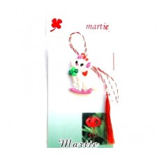 (APC13-AT02)Martisor Hello Kitty
