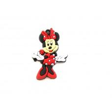 (APC03.1)D3 - Martisoare Minnie - set 10 bucati