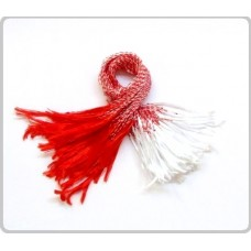 AS01 Snur martisor - set de 100 bucati