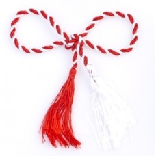 AS30 Snur martisor 3mm - set 10 buc